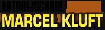 De rijschool met het hoogste slagingspercentage van de IJmond